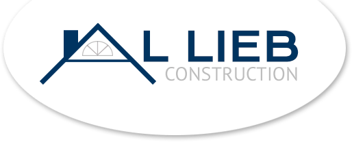 Al Lieb Construction